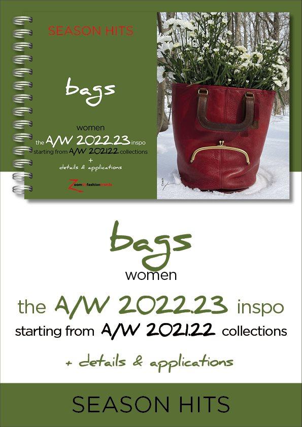 Season-Hits-Bags-02-AW 21.22 to AW 22.23-cover#02