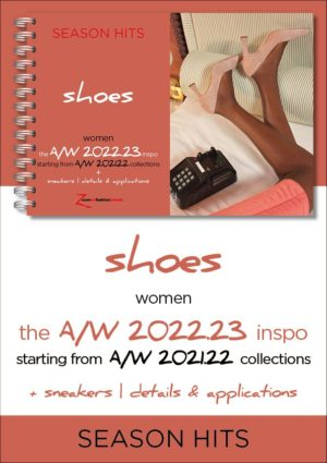 Season-Hits-Shoes-AW21.22 to AW22.23-cover#02