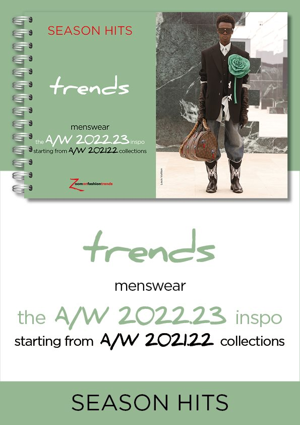 Season-Hits-Trends-Menswear-AW 21.22 to AW 22.23-cover#02