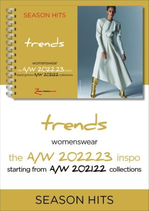 Season-Hits-Trends-Womenswear-AW 21.22 to AW 22.23-cover#02